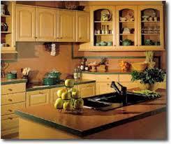 laminate kitchen countertops. Unique Laminate Solid Surface Island For Laminate Kitchen Countertops