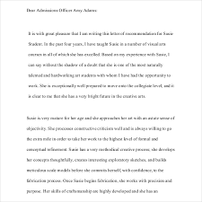 writing a letter format letter writing template 10 free word pdf documents download