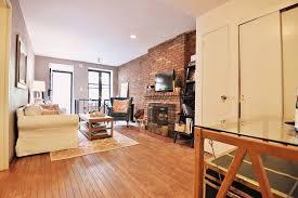 1 Bedroom Condo Nyc Set Decoration New Design