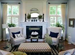 living room furniture arrangement examples. Small Living Room Furniture Arrangement Examples Best Layout Ideas On Design Rooms