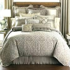 beige comforter set queen. Plain Queen Beige Comforter Sets Taupe Set Queen 0 With Ideas  Design Amp Brown And   With Beige Comforter Set Queen E