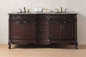 72 inch double sink vanity. home/vanities/double vanities. stufurhome 72 inch saturn double sink vanity u