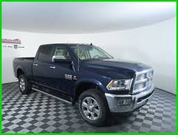 3C6UR5FL4GG108916 - EASY FINANCING!! New 2016 RAM 2500 4WD Dodge ...