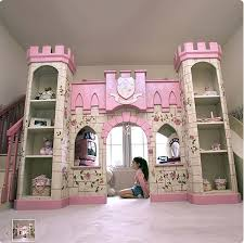 cool loft beds for sale. Wonderful Beds Bunk Beds With Slides For Boys And Girls Loft Beds Cheap Sale On Cool