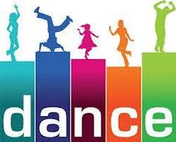 Image result for school dance