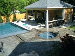 pool patio more pool patioore this backyard features a pool patio and swimming pool patios design pool patio floor paint