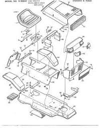 craftsman lt2000 wiring diagram craftsman image husqvarna lawn tractor parts manual husqvarna image about on craftsman lt2000 wiring diagram