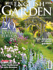Small Picture The English Garden Beautiful gardens top plants expert tips
