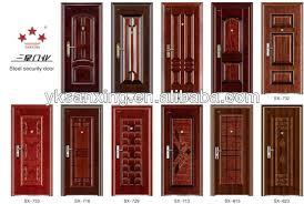 single front doors. Steel Security Entry Doors Top Single Exterior With In . Front O