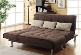 futon KMBD Furniture Modest Best Good Quality Futon Sofa Bed