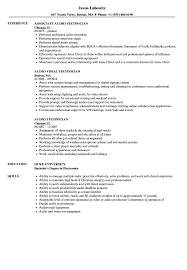 Air Ambulance Nurse Sample Resume Duke Nurse Sample Resume Youth Coordinator Cover Letter Shalomhouseus 5
