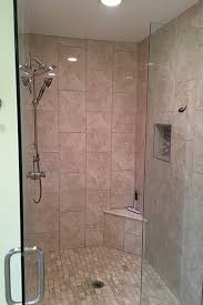 Bathroom Remodel Indianapolis Awesome Creative Experienced Bathroom Remodeling Contractors In Indy