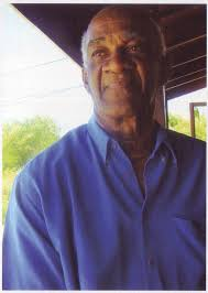 St Lucian Playwright, Stanley French is Dead | Caribbean/African Book Blog
