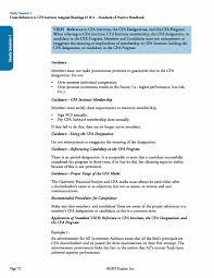 Cfa Designation Description 2013 Cfa Level 1 Book 1 By Luna Pham Issuu