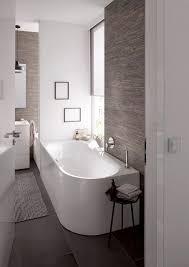 BetteLux Oval Bath IV U0026 V Silhouette Di Bette | Vasche Ovali