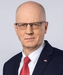 Artur Dmochowski - Wikipedia