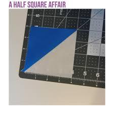 Strip Piecing Archives A Half Square Affair