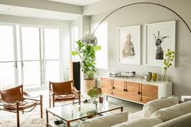 The San Francisco Home of a Homepolish Interior Designer | Design +