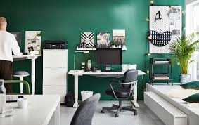 Office furniture ikea uk Cabinets At Ikea We Believe An Office Should Take Care Of You Too We My Site Ruleoflawsrilankaorg Is Great Content Ikea For Business Ikea