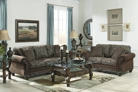 Ashley Furniture Greenwood