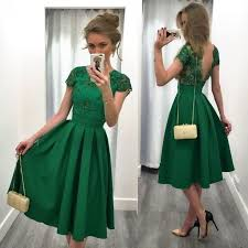 the 25 best emerald green dresses ideas