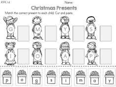 Christmas Nativity Preschool No Prep Worksheets Activities ...Christmas Nativity Preschool No Prep Worksheets Activities | Christmas Nativity, Preschool Math and Nativity