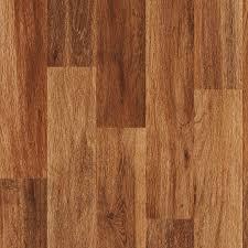 style selections 7 59 in w x 4 23 ft l fireside oak embossed wood plank laminate flooring