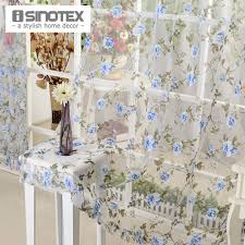 Living Room Curtain Fabric Popular Floral Curtain Fabrics Buy Cheap Floral Curtain Fabrics