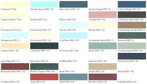 Home Depot Deck Over Color Chart Behr Paint Colors Home Depot Slimsnacks Co