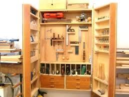 wall tool storage tool storage storage cabinets awesome tool storage cabinet on home decoration design with