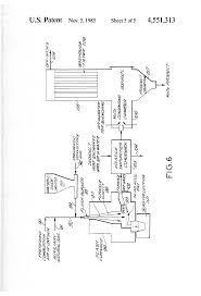 patent us4551313 flash sublimation and purification of Fordson Dexta Wiring Diagram Fordson Dexta Wiring Diagram #30 fordson dexta diesel tractor wiring diagram