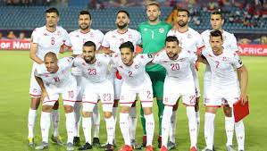 ضمت حارسا جديدا.. قائمة لاعبي المنتخب التونسي المدعووين لمقابلتي تنزانيا