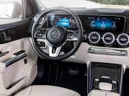See more ideas about mercedes b class, mercedes, vehicles. Mercedes Benz Classe B 2019 Partage Ses Fondements Avec La Classe A Mercedes Classe B Mercedes Classe A Mercedes