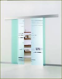 improvements refference sliding cabinet door track for glass doors