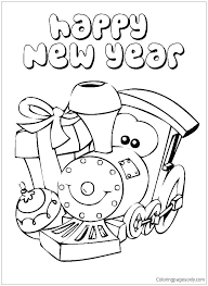 Printing Coloring Pages Full Size Of Season 7 Printable Coloring