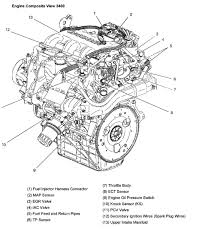 wiring diagram for chevy venture 2004 the wiring diagram 2004 chevrolet venture engine diagram 2004 wiring diagrams wiring diagram