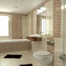 Moderne Badezimmer Fliesen Drewkasunic Designs