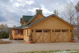 Garager Sales Spokane Commercial Orlando Salesman And Installation ...