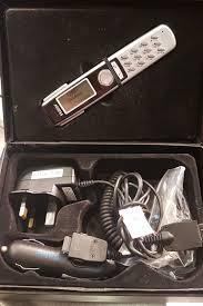 Haier p5 mobile pen phone in SE1 London ...