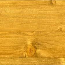 Dudinger Massivholz Möbel Nach Mass Esstisch Iv Anabel Massivholz