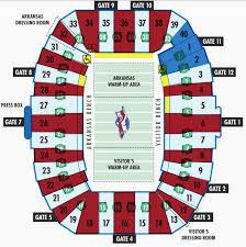 41 Studious Memorial Gymnasium Seating Chart