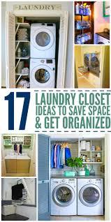17 laundry room s