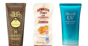 The Best <b>Face</b> and <b>Body Sunscreens</b> to Buy on Amazon   PEOPLE ...