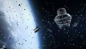 Resultado de imagen para Chatarra espacial. caricaturas