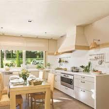 24 24 Niza Muebles De Cocina Bauhaus: Nuevo Una Cocina Para Disfrutar En  Familia