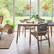 the john lewis dining room trend that s sweeping the nation this autumn