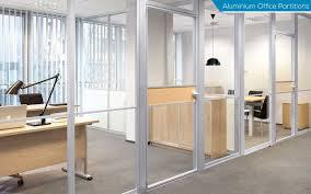 aluminum office partitions. Aluminium Office Partition Gallery / Portfolio Aluminum Partitions N