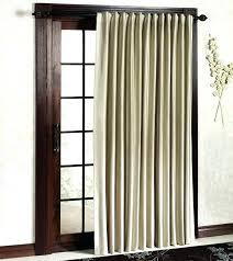 Curtain Rod Slides Jcsportscars Co