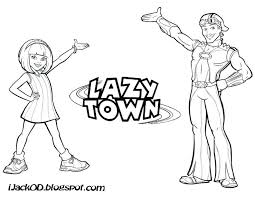 Getting Around Town Coloring Page Free Colouring Poster Tiny Town