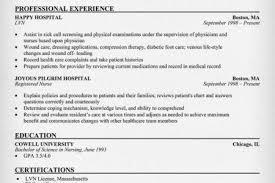 licensed practical nurse lpn resume sample tips resume sample lpn resumes